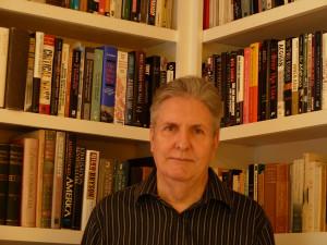 Alan F. Fogelquist, PhD Editor
