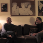 Europe and the spectre of democracy: Michel Feher interviews Yanis Varoufakis