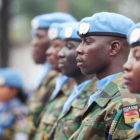 UN Peacekeeping: In search of a 21st century mandate