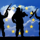 How Europe Left Itself Open to Terrorism