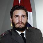 Fidel Castro's legacy: Cuban conversations