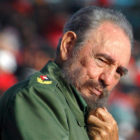 Fidel Castro: Cuban conundrum fought for freedom but entrenched state power