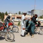 Willaim J. Astore on Afghanistan: Losing a War One Bad Metaphor at a Time