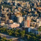 Latin America's Barriers to Growth