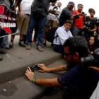 Protection of Journalists Fails in Latin America