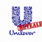 Inside Unilever's sustainability myth