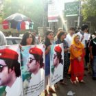 Mob Killing Sparks Fresh Outrage Over Pakistan's Blasphemy Laws