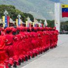 Why Did Trump Accept Venezuela's Money?