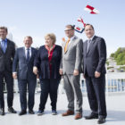 Nordic States Support Sustainable Development Goals