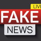 The Real Side of Fake News