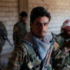 Deficit of Trust Between Arabs, Kurds Complicates Raqqa Battle