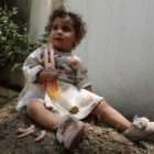 No Justice, No Peace for Yemeni Children