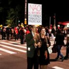 Why is neoliberalism back in Latin America?