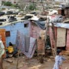 Morocco: Addressing Shantytowns in an Emerging Democracy