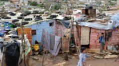 Morocco: Addressing Shantytowns in an Emerging Democracy