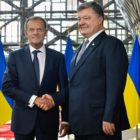 The Case for an EU-Ukraine Customs Union