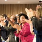Civil Society Rejoices at the New UN Treaty Marking the Beginning of the End of Nuclear Age