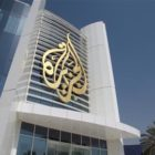 UAE minister says demand to shut Al Jazeera dropped