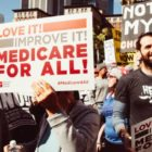 Medicare For All Is Coming, No Matter What They Say