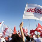 Turkey's Emboldened Opposition