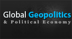 Global Geopolitics & Political Economy Net