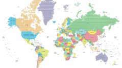 Read the Latest Articles on Global Geopolitics Net